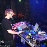 Alexander Kowalski - Live @ Renesanz Global Control,Sofia 03.03.2007