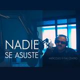 Nadie Se Asuste | Episode 24 | 4/3/13