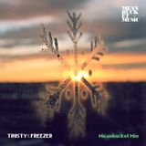 Trusty & Freezer - Meanbucket Mix