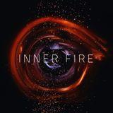 Inner Fire // Radical tending of our Embers & Sparks