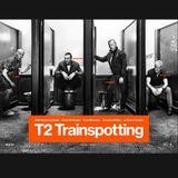 T2 Trainspotting OST mix