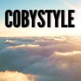 Remixes 2016 DJMIX by CobyStyle
