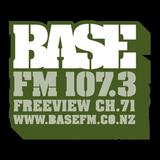 Funk Ferret - Base FM - The Jukebox - 15 - 25/08/2018