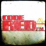 BEEZD live @ Code Red FM / FRStuttgart 20160123