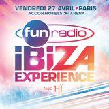 Hugel_-_Live_at_Fun_Radio_Ibiza_Experience_Paris_28-04-2018-Razorator