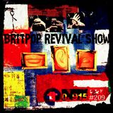 Britpop Revival Show #209 30th August 2017