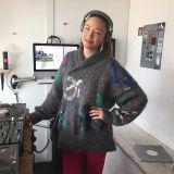 Christine Renee @ The Lot Radio 03:27:2018
