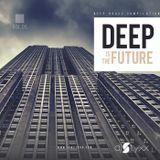 Styxx - Deep is the Future (Vol.5)