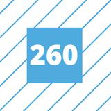 Avsnitt 260 - Back in business