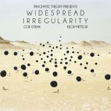 Widespread Irregularity (Full Album) - CorStidak & Keor Meteor