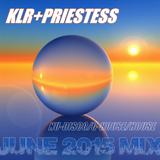 June 2015 - [Nu Disco/G-House/House]