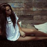 Vels & Tanya B. - Summer Vibes #2
