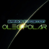 Oleg Polar - Breaks Exposition 036 (Guest Mix for Alex Sheronov Music Group)