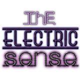 The Electric Sense 001 (10/16/14)