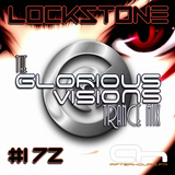 The Glorious Visions Trance Mix 172 - October 2016