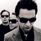 Depeche mode best mix