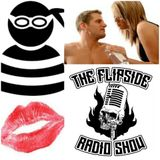The Flipside - Episode 384 : Lipstick and lube make things difficult (Jan 23, 2016)