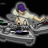 DJ Adrenaline - New Year Eve 2013 Mix (18+)