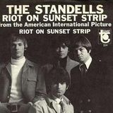 Band Feature: The Standells - Part 2 (Tribute to Dick Dodd)