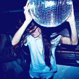 LIVE DJ SET - SKYBAR