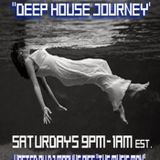 """Expansions Sessions """"Deep House Journey"""" Housemasons.com Show Archive 4/9/11"""