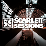 (scarlett.sessions) 18. October 2018 (The ADE Blues)