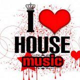sesion temas de hardwell 2014 (DJ Oscar BM)