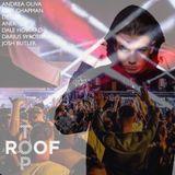 Roof Top Mixtape