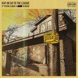 2 Chainz - Rap or Go to the League (Full Album) 2019