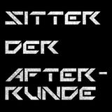 Sitter der Afterrunde #01 mixed by Sippie