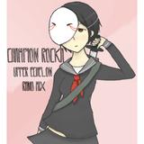 Champion Rocka - Upper Echelon Radio Mix
