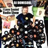 mix afro zouk  roots pour I love sound radio