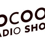 Ilario Alicante - Cocoon Radio Show (Ibiza Global Radio) - 10-JUL-2017