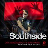 Southside #35 | November 2018 Graziano Raffa live at The Bow (Buenos Aires)