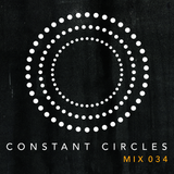 Constant Circles Mix 034