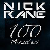 Mixed Music | 100 Fans-Special | Nick Rane Mixtape