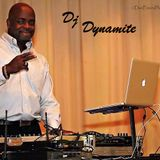 DJ DYNAMITE RNB 2014  TURN UP MIX VOL 2