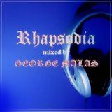 Rhapsodia Vol.13