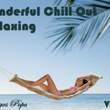Woderful Chill Out Relaxing mix vol 7 pres by Dragos Popa