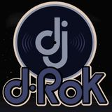 DJ's D-Rok and Leroy Rey, 8th of april. Fourth hour