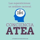 Programa 8: Las supersticiones.