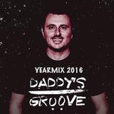 Genesis YearMix 2016