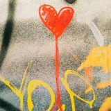 """Love is a true story Vol XIV"" Dj Set by Lupen Crokan @ Bunsen's Room (Bcn)"