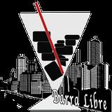 Barra Libre T5-10 Chuck Berry + Perikles