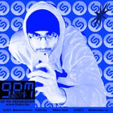 9:00pm of NO SEPARATION w/ MimmoDrome 01.04.20