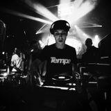 Youngsta (Rinse, Tempa Rec.) @ The Minimal Mondays Show, Rinse.fm 106.8 FM - London (06.01.2014)