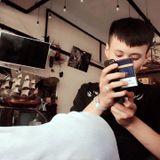 CuLinhQuangQua