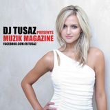 DJ TusaZ – Valentine's Day (Live @ People Disco Club, Kaunas) – 2013-02-16