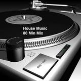 DJ Craig Twitty's Monday Mixdown (22 April 19)