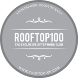The Houseconsultants in the Mix - Rooftop100 Spring 2016